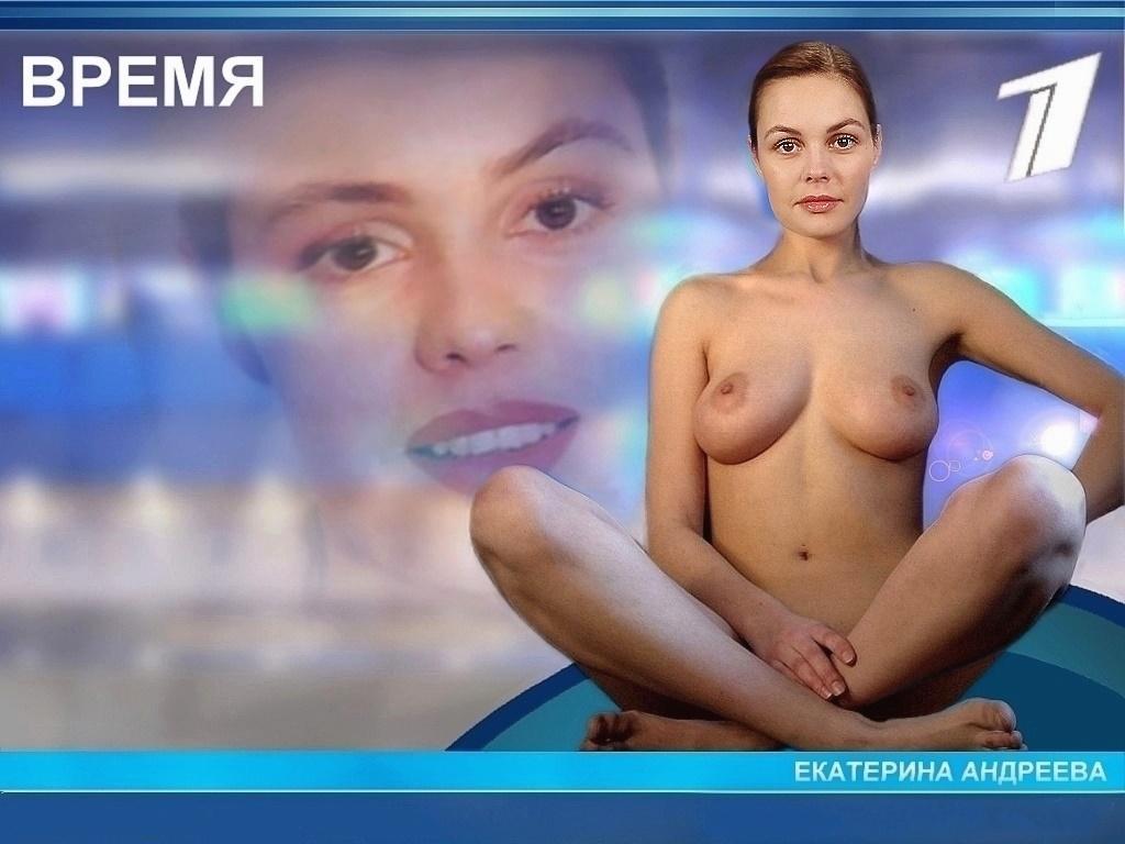 Фото русских знаменитостей девушек голых — photo 15